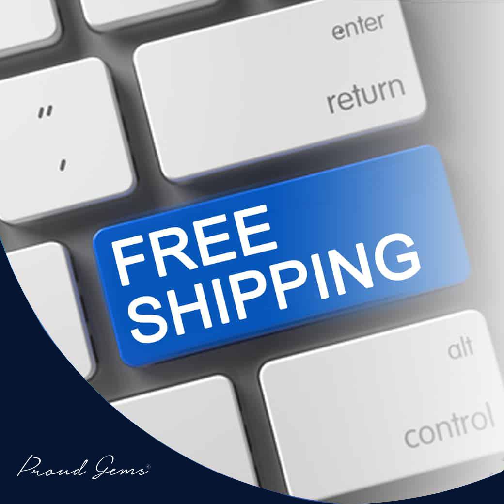 Free Shipping ส่งฟรีทั่วประเทศ