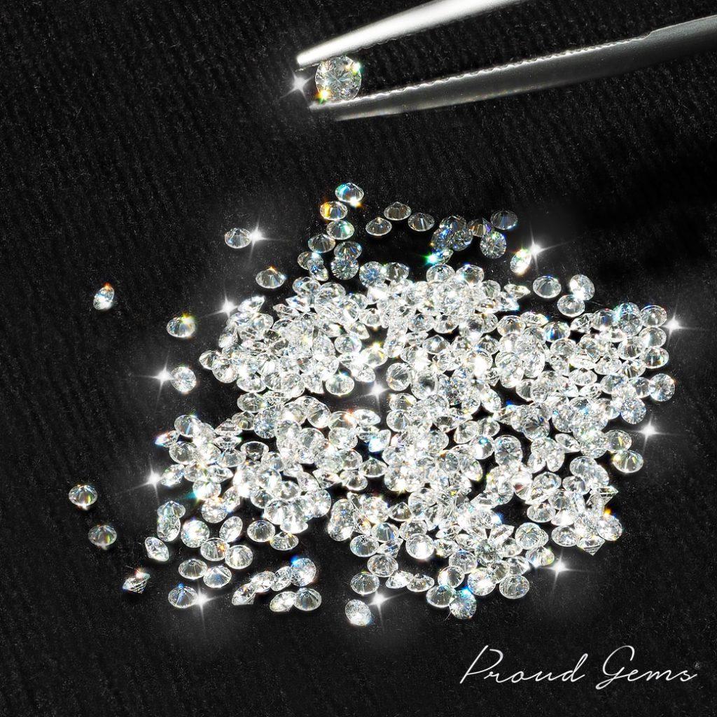 petchforweb3 1024x1024 - Proud Gems