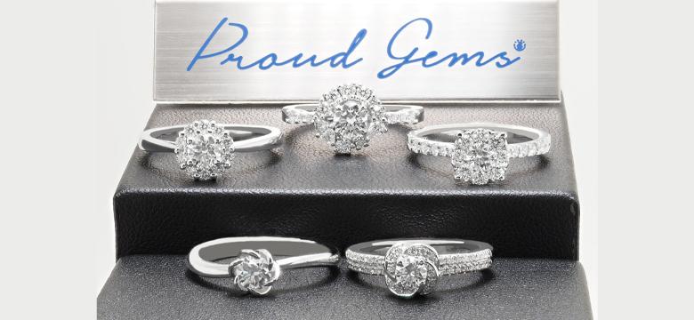 5 rings - จ่ายน้อยให้สวยมาก