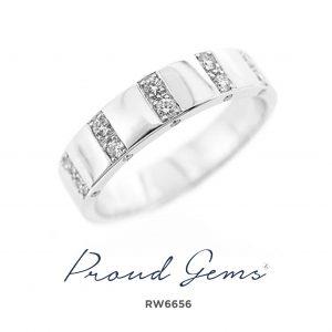 CI 181119 0014 300x300 - แหวนเพชรผู้ชาย RW6656