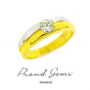 CI 181119 0012 300x300 - แหวนเพชรผู้ชาย RW6842
