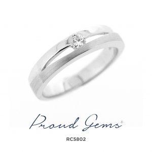 CI 181119 0073 300x300 - แหวนเพชรผู้ชาย RC5802