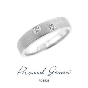 CI 181119 0076 300x300 - แหวนเพชร RD3523