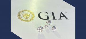 GIA 300x138 - Blog