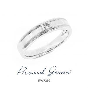CI 181119 0006 300x300 - แหวนเพชรผู้ชาย RW7292
