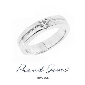 CI 181119 0008 300x300 - แหวนเพชรผู้ชาย RW7266