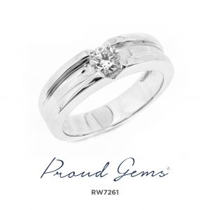 CI 181119 0009 300x300 - แหวนเพชรผู้ชาย RW7261
