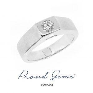 CI 181119 0004 300x300 - แหวนหมั้นผู้ชาย RW7451