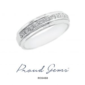 6468RC W 300x300 - แหวนเพชร RC6468