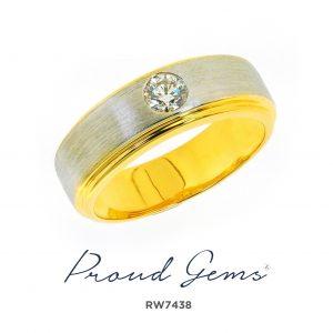 CI 181119 0005 300x300 - แหวนผู้ชาย RW7438