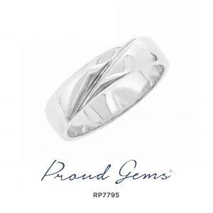 CI 181119 0016 300x300 - แหวนผู้ชาย RW7795