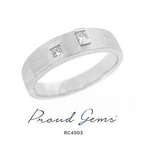 CI 181119 0074 300x300 - แหวนเพชร RC4503