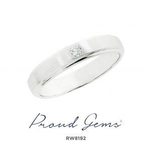CI 181119 0003 300x300 - แหวนผู้ชาย RW8192
