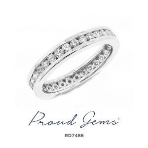 CI 181119 0065 300x300 - แหวนเพชร RD7486