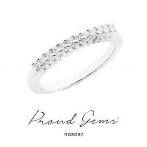 CI 181119 0063 300x300 - แหวนเพชร  RD8037