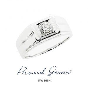 8684 300x300 - แหวนผู้ชาย  RW8684
