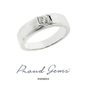 8804RW1 300x300 - แหวนผู้ชาย  RW8804