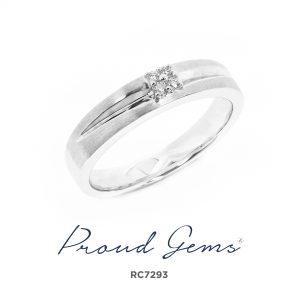 CI 181119 0071 300x300 - แหวนผู้ชาย RC7293