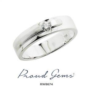 RW8674 1 300x300 - แหวนผู้ชาย  RW8674