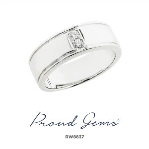 8837RW 300x300 - แหวนผู้ชาย  RW8837