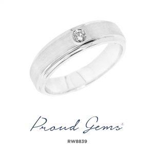 8839RW 300x300 - แหวนผู้ชาย  RW8839