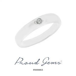 8963RW 300x300 - แหวนผู้ชาย  RW8963