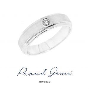 8839RW1 300x300 - แหวนผู้ชาย  RW8839