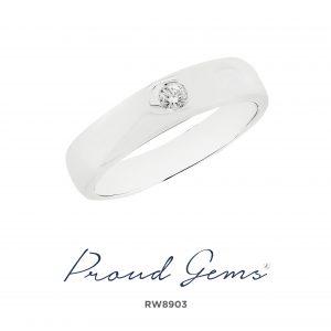 8903RW 300x300 - แหวนผู้ชาย  RW8903