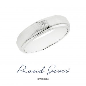 8904RW 300x300 - แหวนผู้ชาย  RW8904
