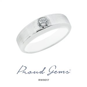 9017RW 1 300x300 - แหวนผู้ชาย  RW9017