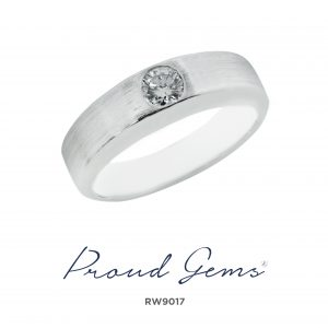 9017RW 300x300 - แหวนผู้ชาย  RW9017