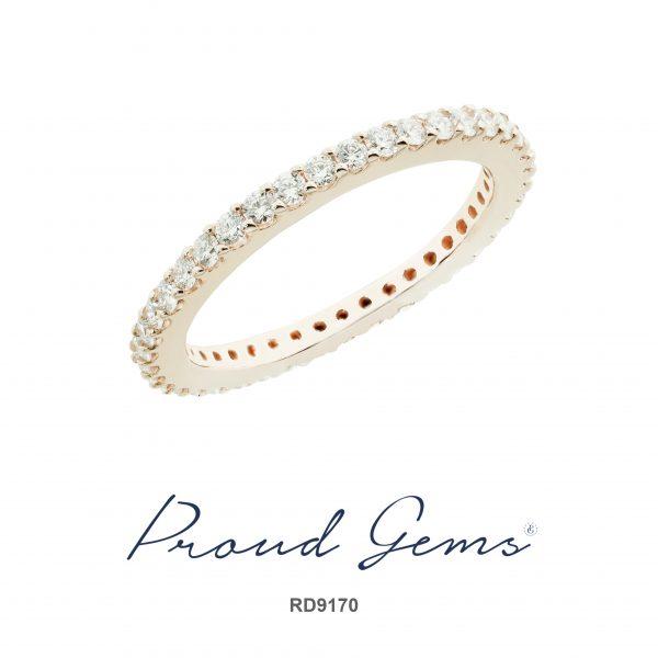 9170RD 600x600 - แหวนเพชร RD9170
