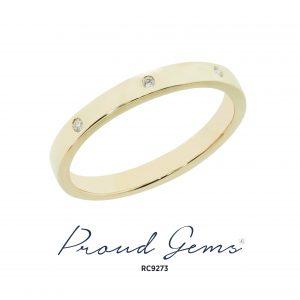 9273RC 1 300x300 - แหวนเพชร RC9273