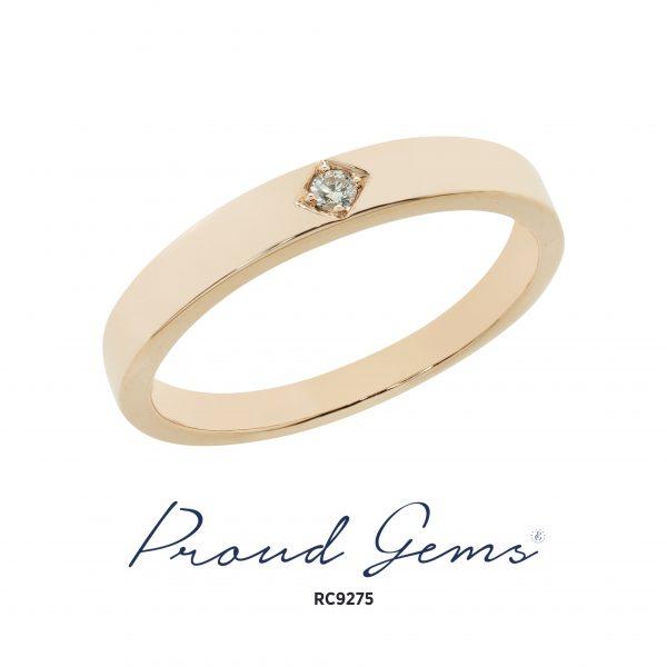 9275RC 1 600x600 - แหวนเพชร RC9275