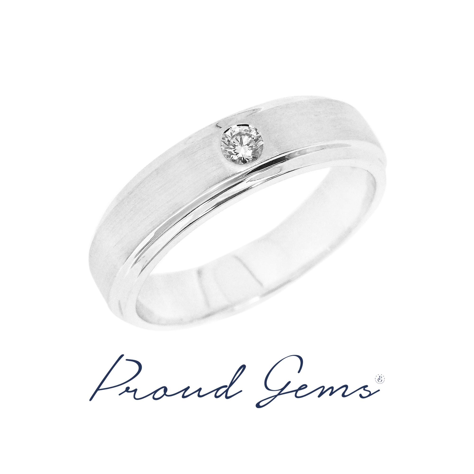 9435RW 1 300x300 - แหวนผู้ชาย  RW9435