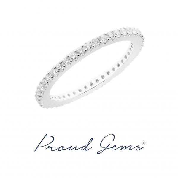 9102RD 600x600 - แหวนเพชร RD9102