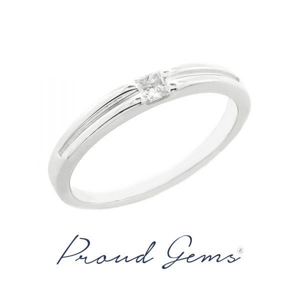 9528RD 600x600 - แหวนเพชร  RD9528