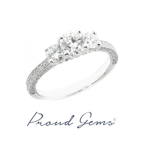 9533RE 600x600 - แหวนเพชร RE9533