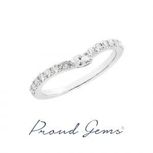 9599RD 300x300 - แหวนเพชร RD9599