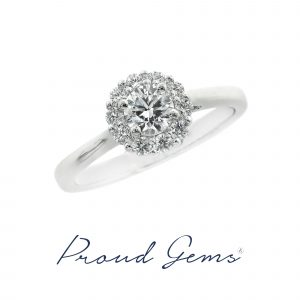 9602RE 300x300 - แหวนเพชร RE9602