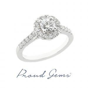 9603RE 300x300 - แหวนเพชร RE9603