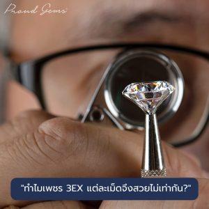 ตาลุงส่องเพชรปกติ 300x300 - Blog