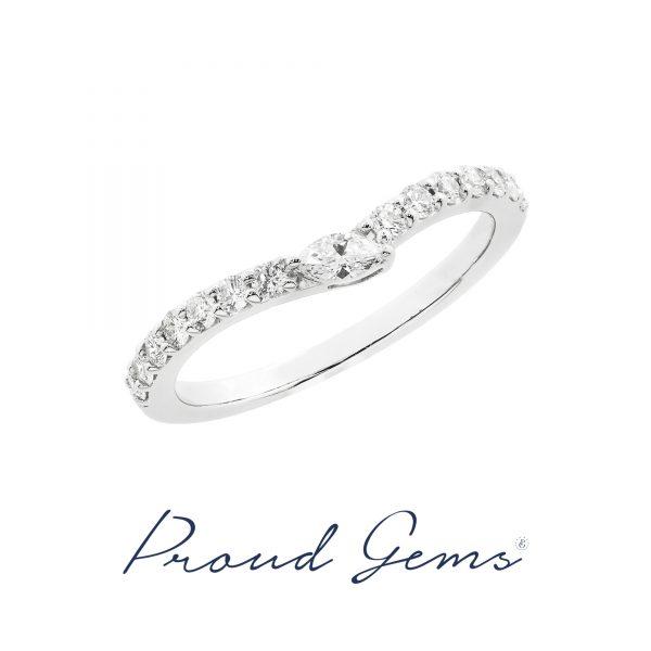 9658RD 600x600 - แหวนเพชร  RD9658