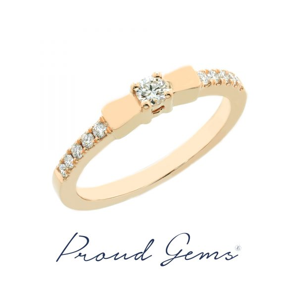9714RD 600x600 - แหวนเพชร RD9714