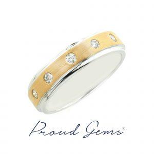 9727RW 300x300 - แหวนผู้ชาย RW9727