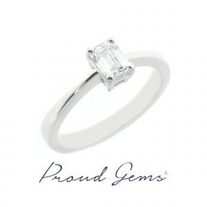 9852RD 300x300 - แหวนเพชร RD9852