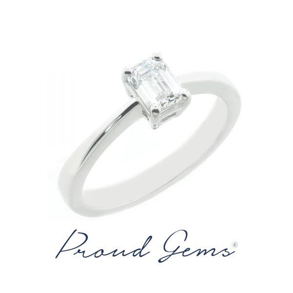 9852RD 600x600 - แหวนเพชร RD9852